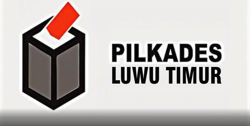 Tahapan Pelaksanaan Pilkades Tetap Berlangsung, Kadis PMD Luwu Timur: Surat Kemendagri Hanya Sampai Oktober