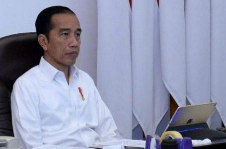 Indonesia Masuk Jajaran Negara Berpenghasilan Tinggi