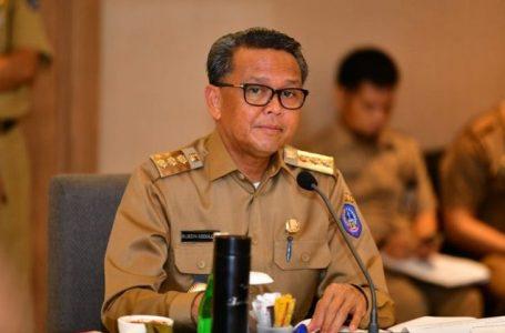 Warga Mudik ke Sulawesi Selatan, Siaplah Dipenjara 14 Hari