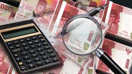 DPRD Luwu Kunjungi Bawaslu Sulsel, Konsultasi Terkait Anggaran Pilkada Serentak 2024