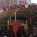 Stadion Mattoanging