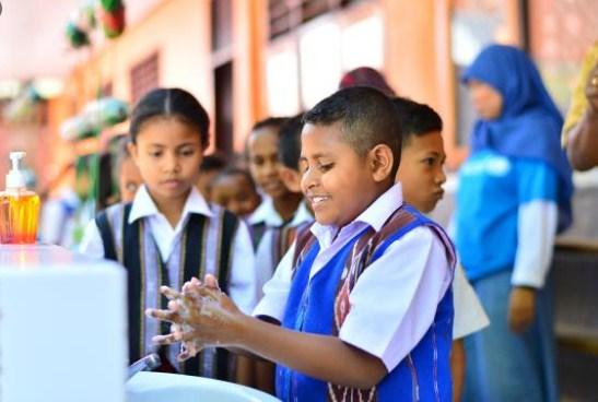 Sekolah akan Dikenakan Pajak PPN 5 Persen, PGRI Minta RUU Dikaji Ulang