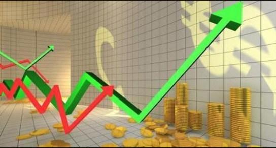 Laju Pertumbuhan Ekonomi Masyarakat Meningkat, Pemkot Palopo Optimis!