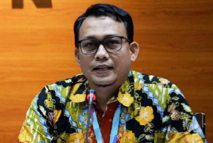 Kasus Gratifikasi Gubernur Sulsel Nonaktif, KPK Dalami Dugaan Perintah Menangkan Kontraktor Tertentu