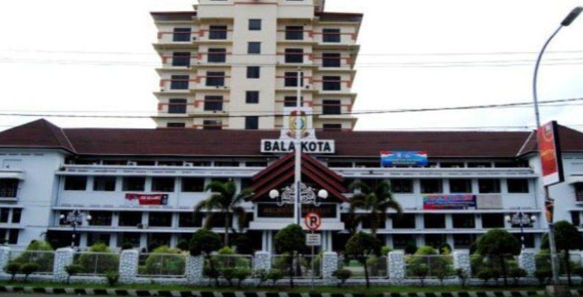 Pelantikan Walikota Makassar Tidak Jelas, Antara 17 Februari atau Pasca 26 Juni