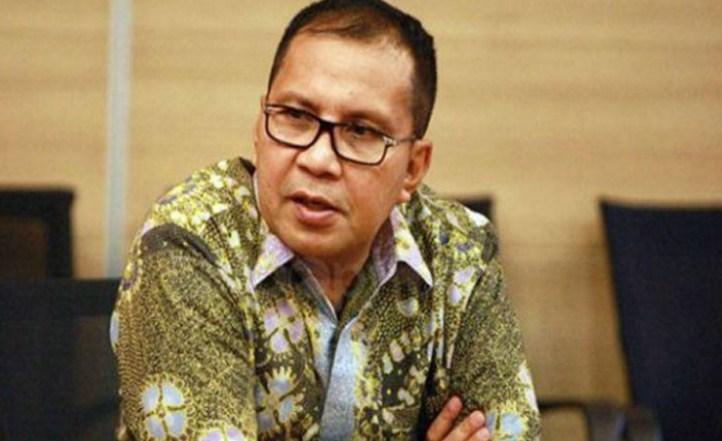 Aset Pemkot Makassar Dikuasai Pihak Ketiga, Walikota: Ada Oknum Internal yang Bermain