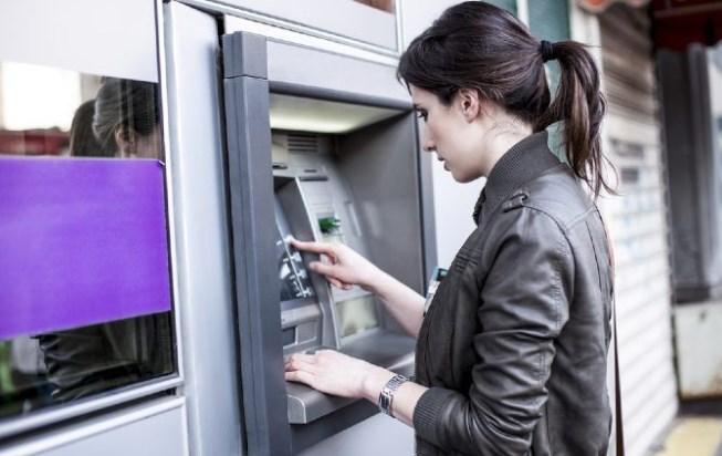 Cek Saldo Tabungan Mulai Bulan Juni, Simpanan Nasabah Bank akan Terpotong