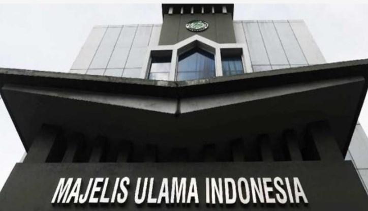 Taushiyah MUI Rayakan Idul Fitri, Tetap Silaturahmi Lebaran Secara Virtual
