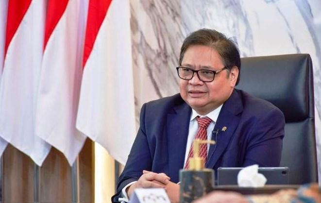 Daerah PPKM Level 4 Diterapkan, Dua Daerah di Sulawesi Selatan Masuk Daftar