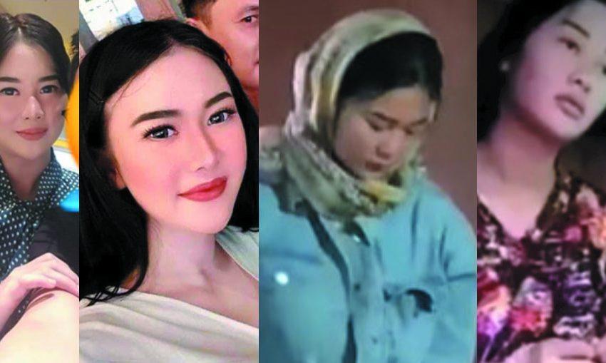 Kasus Pembunuhan Viral, Isteri bersama Selingkuhannya Habisi Suami, Nangis di Pinggir Jalan Minta Tolong