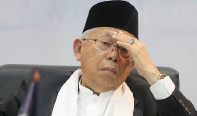Diisukan Bakal Lengser, Pengamat Nilai Prabowo Cocok Gantikan Ma'ruf Amin