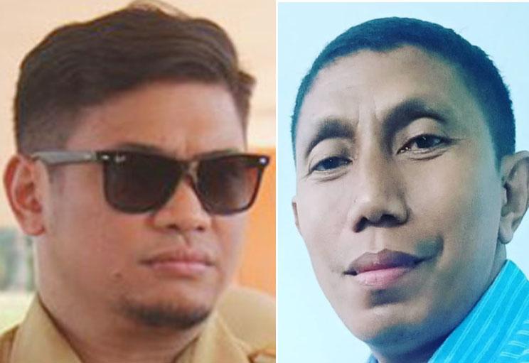 Oknum Satpol PP Gowa Dicopot dari Jabatannya, Kini Terancam Dipecat Sebagai PNS