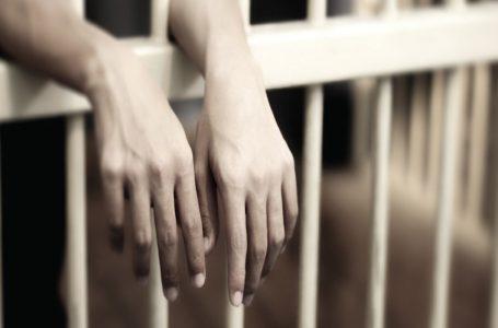 Remisi narapidana