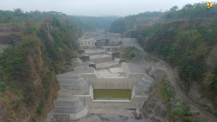 Sungai di Luwu Utara Akan Dibangunkan Sabo Dam, Kepala BBWSPJ: Mohon Izin Ibu Bupati,….