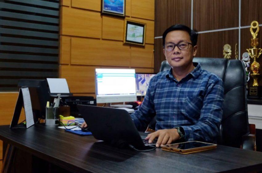 Serapan Anggaran Kabupaten Luwu Tertinggi Dibanding Daerah Lain di Sulawesi Selatan
